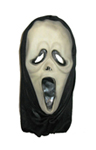 Scary Mask (Style H)