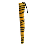 Plush Tiger Tail
