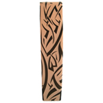 Tattoo Sleeve (Tribal Style A)
