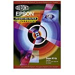 Epson Commercial Proofing Paper Gloss Bright White