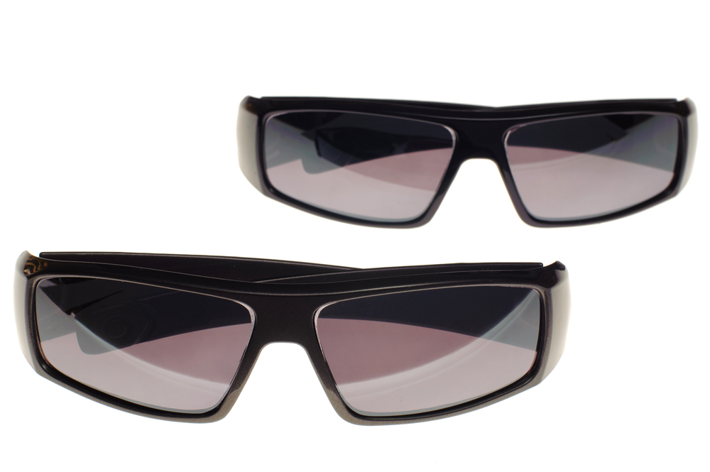 The Wrap Full Lens Reading Sunglass - Men s Full Reading Sunglasses bd8f3c8ea