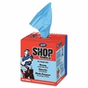 75190 SCOTT&#174 SHOP TOWELS AND HAND WIPES