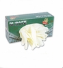"""3417 5MIL POWDER FREE LATEX DISPOSABLE GLOVES<font color=""""000000""""><BR>CLOSEOUT PRICE $4.99"""