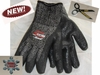 1889CR CUTFLECTOR™ LEVEL 5 CUT RESISTANT THERMAL LINED GLOVES