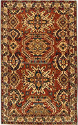 Eagle Kazak Rugs