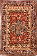 Historic Rugs