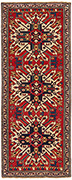 Eagle Kazak Runner