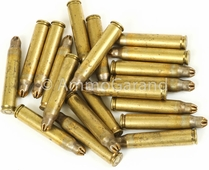 30-06 M1909 Blanks .30 for M1 Garand 1919 or 1903 20rd Lot