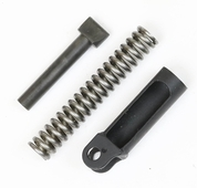 M1 Garand M14 M1A Hammer Spring Housing, Spring and Hammer Plunger Replacement Parts Set