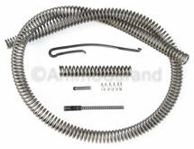 M1 Garand Parts Spare Spring Set - Full Replacement Set