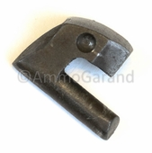 M1 Garand Extractor USGI Also for M14 and M1A Bolts, Used