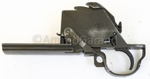 M1 Garand Trigger Group Assembly Springfield Complete 50&#39;s <br>4.32 mil to 5.7 mil use range