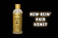 HAIR HONEY Oil Sheen