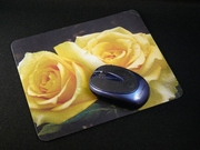 Mouse Pad :: Beauty In Flowers :: MP06