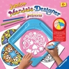Ravensburger <br>Junior Mandala <br>Princess