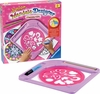 Ravensburger Mandala <br>Junior Romantic