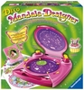 Ravensburger <br>Deco Mandala <br>Drawing Machine