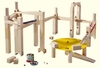 HABA Marble Run System
