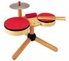 Plan Toys <br>Musical Band