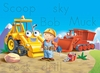Ravensburger Puzzles <br>Bob the Builder