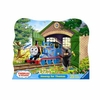 Ravensburger Thomas<br>the Tank Engine