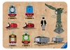 Ravensburger Puzzle<br>Opposites of Sodor