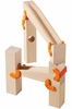 HABA Marble Run <br>Clamps and Ramps