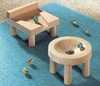 Haba Marble Runs <br>Track Funnel