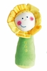 HABA Rattle <br>Blumabell