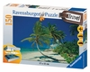 Ravensburger Travel <br>Perfect Beach
