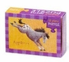 Crocodile Creek  <br>Match Box Puzzle <br>Appaloosa