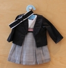 Kathe Kruse Dolls<br>Amelie Outfit
