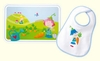 Haba Flower Fairy <br>Bib & Placemat