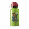 Crocodile Creek <br>Drinking Bottle <br>Pirate