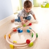 HABA My First <br>Ball Track <br>Basic Pack