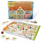 Ravensburger Games <br>Race to the Roof