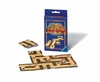 Ravensburger Game <br>Labyrinth