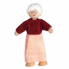 Plan Toys <br>Grandmother