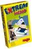 HABA Games <br>Extreme Memo