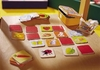 Haba Games <br>Mini Memo