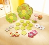 Haba Games <br>Little Flower Memo