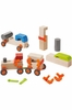 HABA Building Blocks <br>Technic Small Set
