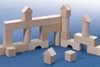 Haba Building Blocks <br>Starter Set