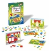 Ravensburger Games <br>Shapes & Colors