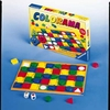 Ravensburger Games <br>Colorama