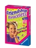 Ravensburger <br>Friendship Bracelets