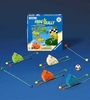 Ravensburger Game<br>Frog Rally