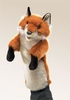 Folkmanis Puppet <br>Stage Fox