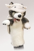 Folkmanis Puppet <br>Wolf in Sheep's <br>Clothing