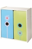 HABA Dolls <br>Flower Burst Cupboard